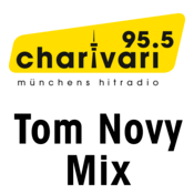 Tom Novy Mix
