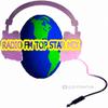 RADIO FM TOP STAR MIX