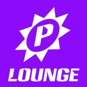 Puls'Lounge