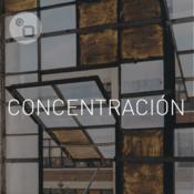 CONCENTRACIÓN - CALM RADIO Zen