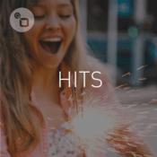 HITS - Rádio NoAr