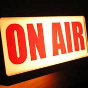 Radio psradio