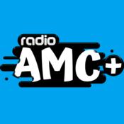 Rádio AMC+