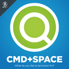 Relay FM - CMD Space