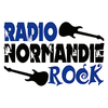 Radio Normandie Rock