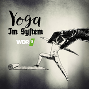 WDR 5 Tiefenblick: Yoga im System
