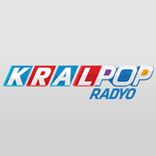 Radio KRAL POP
