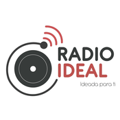 Radio Ideal