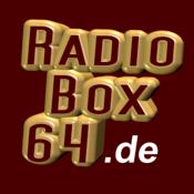 RadioBox64