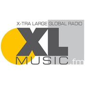 Radio XL music