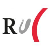 Rádio RUC - Rádio Universidade de Coimbra
