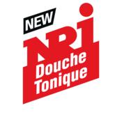 NRJ DOUCHE TONIQUE