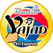 Radio Yajad