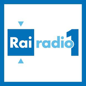 Podcast RAI 1 - A tutto campo