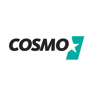 Cosmo Livestream