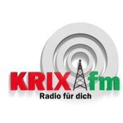 Krix-fm
