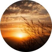 OpenFM - Dobry Wieczór