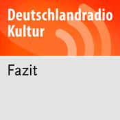 Fazit - Kultur vom Tage - Deutschlandfunk Kultur