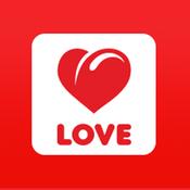 Love Radio Moskau - R'n'B