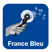 France Bleu Breizh Izel - Jardinez futés