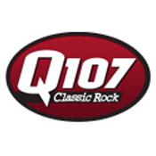 Radio Q 107