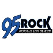 Radio WCHZ - 95 Rock 1480 AM