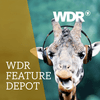 WDR Featuredepot