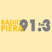 Ràdio Piera 91.3 FM