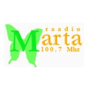 Raadio Marta FM