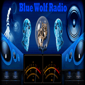 bluewolf-radio