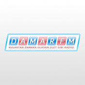 Rádio DamarFm