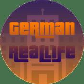 germanreallife
