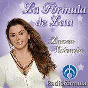 La Fórmula de Lau
