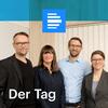 Der Tag - Deutschlandfunk