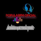 POPULAR FM.NET