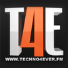 TECHNO4EVER.FM