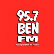 Rádio WBEN-FM - 95.7 Ben FM