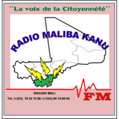 Radio Maliba Kanu FM