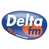 Delta FM St Omer
