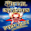 Metal Invasion Podcast