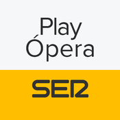 Podcast Play Opera