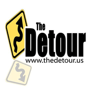 Radio detour TALK