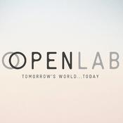 Rádio OpenLab 106.4 FM