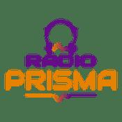 radioprisma