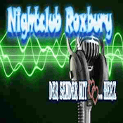 Nightclub-Roxbury