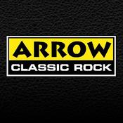 Rádio Arrow Classic Rock NL
