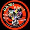 GamiRadio