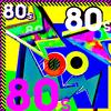 1980s Zoom Radio
