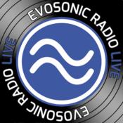 Evosonic Radio
