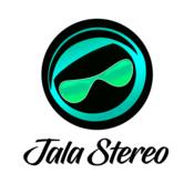 Radio Jala Stereo